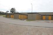 Storage King USA - 942 Cap Circle - Self-Storage Unit in Tallahassee, FL