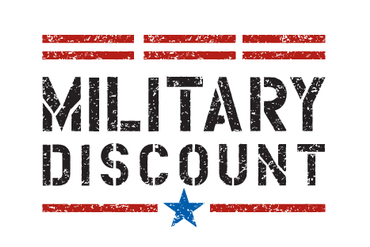760655_medium_military_discount_self_storage