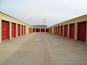 Trojan Storage of Rancho Cucamonga - Self-Storage Unit in Rancho Cucamonga, CA