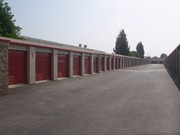 Trojan Storage of West Ontario - Self-Storage Unit in Ontario, CA