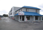 United Stor-All Self Storage, Orlando - 7400 West Colonial Dr Orlando, FL 32818