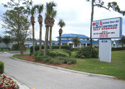 United Stor-All Self Storage, Winter Park - 965 S. Semoran Blvd Winter Park, FL 32792