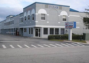 United Stor-All Self Storage, Winter Springs - 1007 Willa Springs Dr Winter Springs, FL 32708