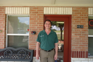 824441_medium_plano_site_manager
