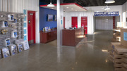 National Storage Centers - Redford - Self-Storage Unit in Redford, MI