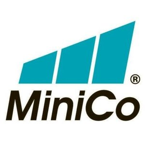 MiniCo Introduces Self Storage Insurance Solution