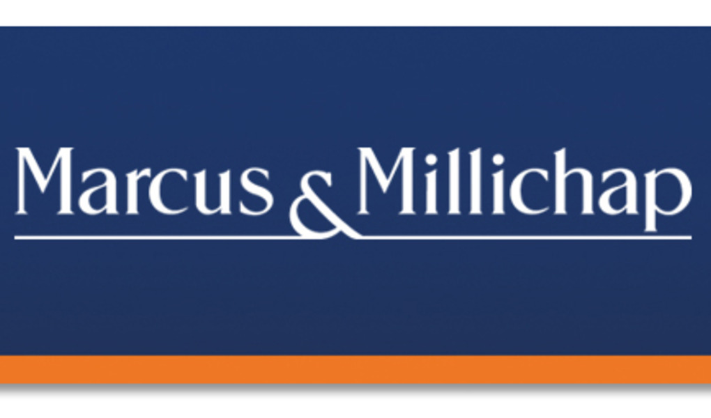 Marcus and Millichap Report Shows Self Storage Growth