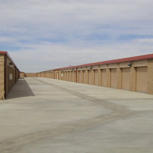 Weird and Extremely Interesting Facts Related to the Self Storage Industry