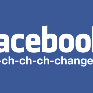 Facebooks Newest Algorithm Changes