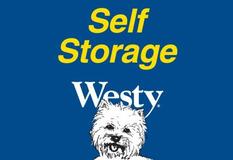 Rent Cheap Self Storage Units Near You Usselfstorage Com