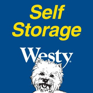 Westy Self Storage Makes Donation to Youth Council