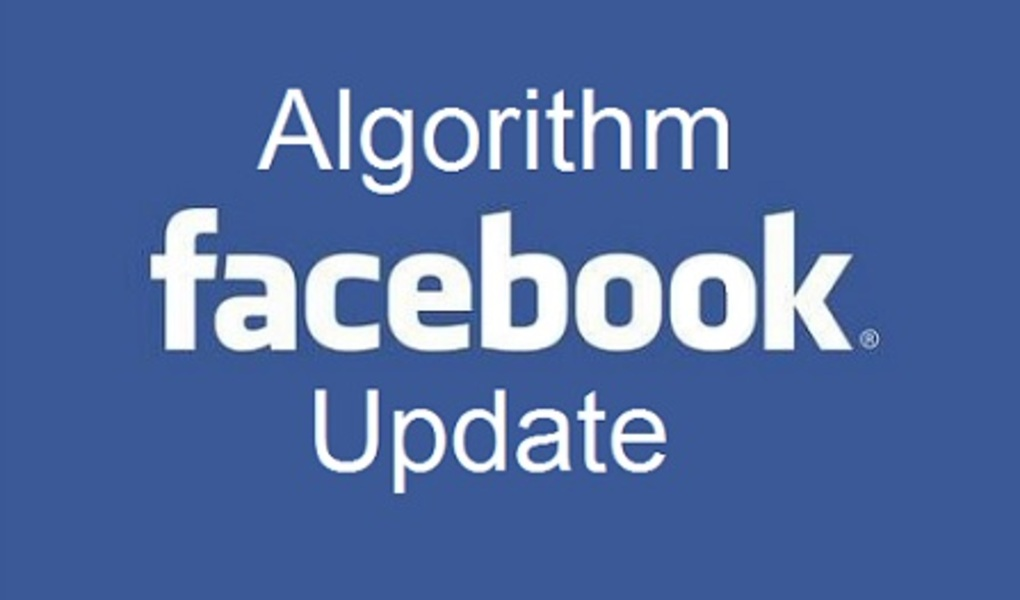 Time Spent Viewing Facebook Post Affects Algorithm