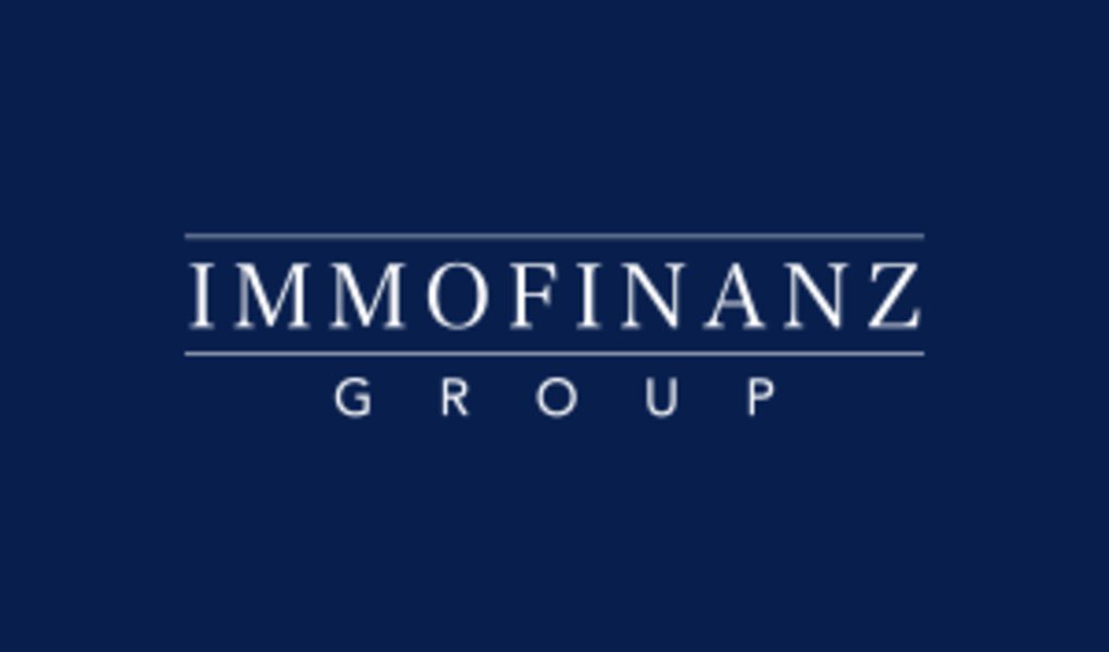 Immofinaz Exits Self Storage Industry