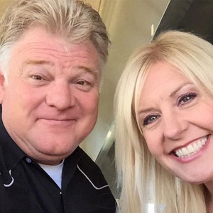 Storage Wars' Dan and Laura Dotson Reminds America Of The Other 9/11 Tragedy