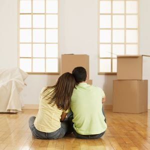 Budgeting for Your Relocation Move