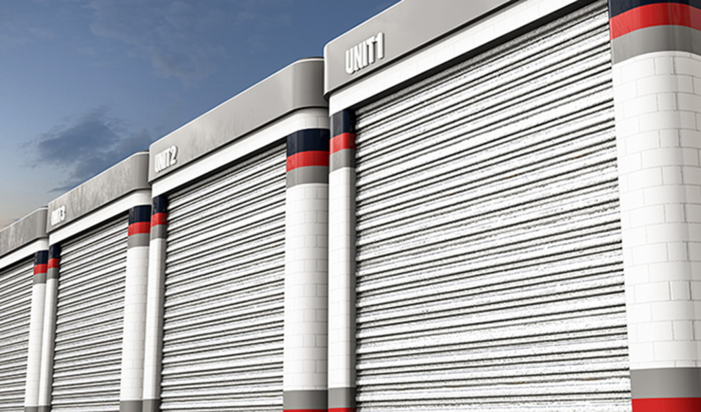 How Self Storage Centers Will Modernise For The Future