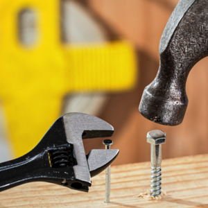 Simple DIY Repairs To Add Value To Your Home