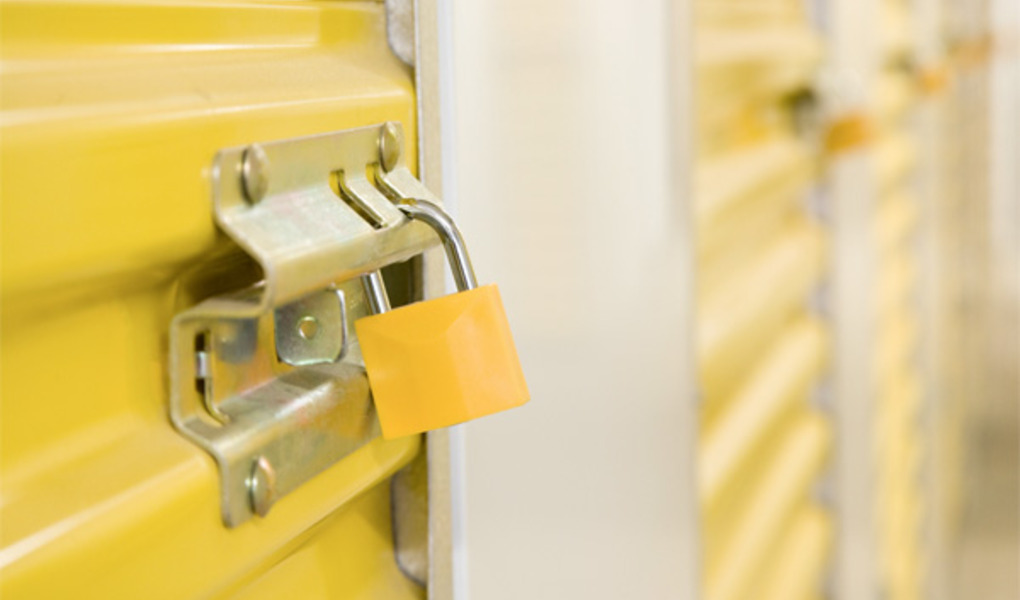 Quick Tips on Protecting Your Self Storage Unit from Burglary