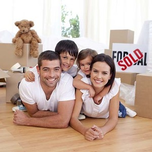 Lets Talk About Moving, How Self Storage Can Help