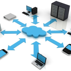 A Guide to Using Cloud Technology for your Self Storage Business