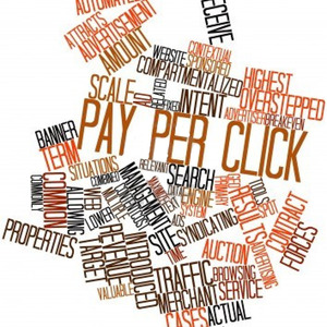 Ways to increase self storage facility Pay Per Click efforts