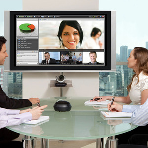 Remotely Managing Your Self Storage Facility With Videoconferencing