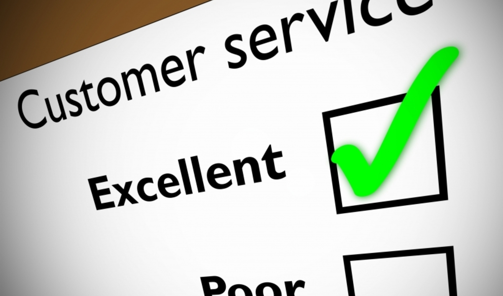 Improving Customer Service Skills in Self Storage | usselfstorage blog