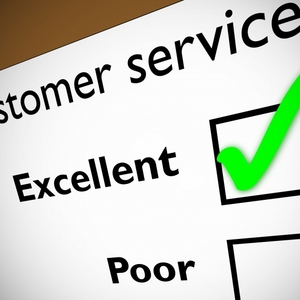Improving Customer Service Skills in Self Storage
