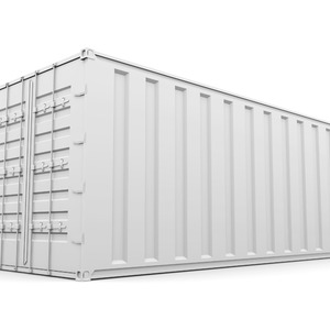 Mobile/Portable Storage and Traditional Self Storage – Which is Best For You?