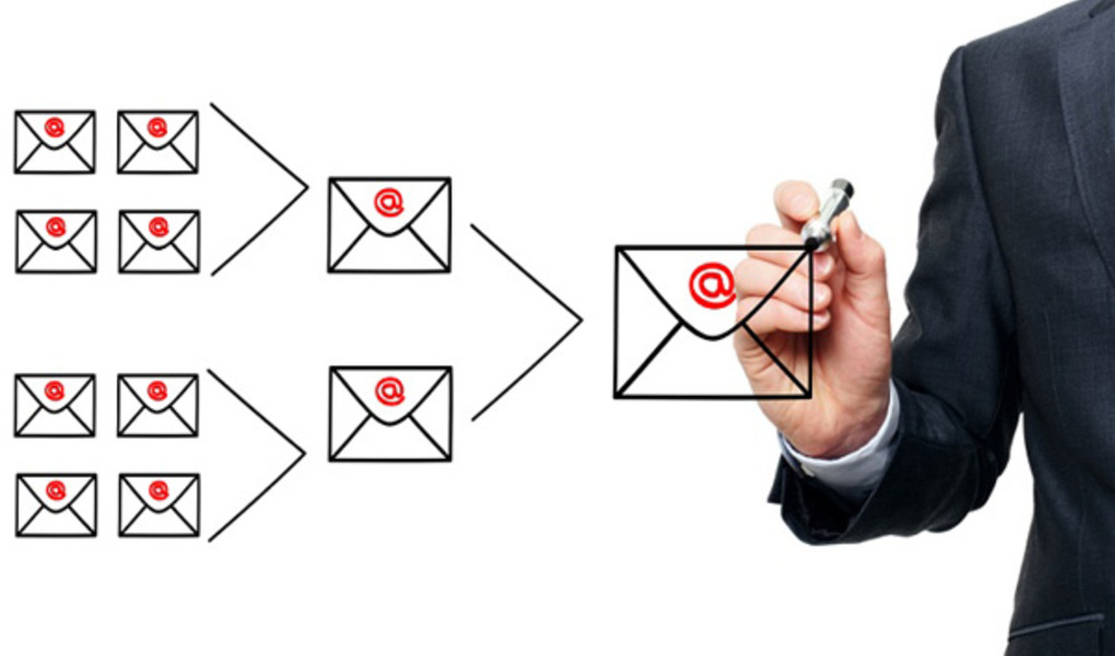 How To Avoid Being a Spammer When Doing Email Marketing