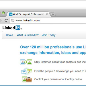 A How-to Guide For Promoting Your Self Storage Facility With LinkedIn.