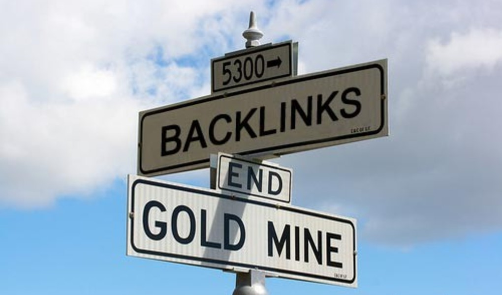 Ways to Quickly Build Backlinks for Your Self Storage Website