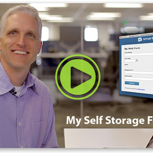 Starting a Video Blog for Your Self Storage Facility