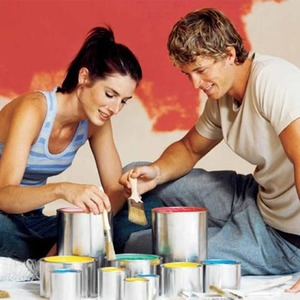 Projects to Improve your Home - Which Ones Save You Money, and Which Ones Cost You Money