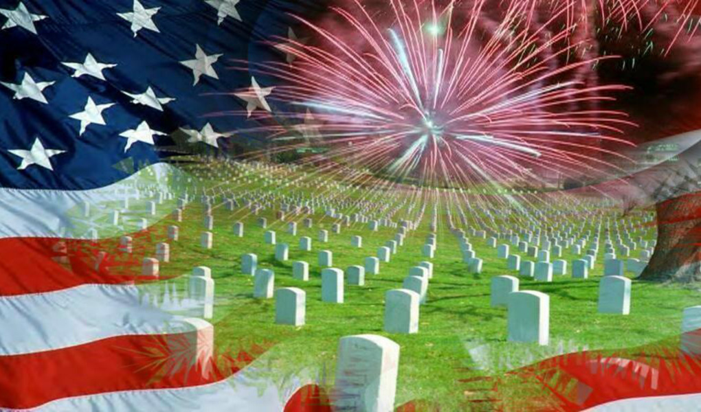 Marketing Tips for Memorial Day
