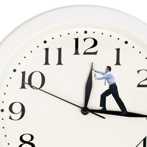 Tips for Honing Time Management Skills for Self Storage Owners