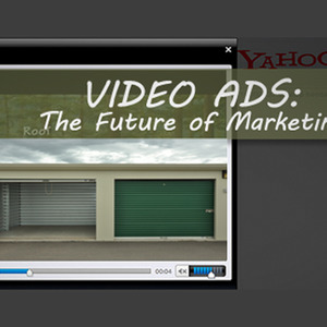 Tech Talk: How Effective Are Video Ads, and How to Get Yours Seen