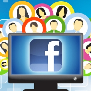 How to Boost Your Self Storage Facility's Facebook Fan Base