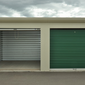 Essential facts about self-storage