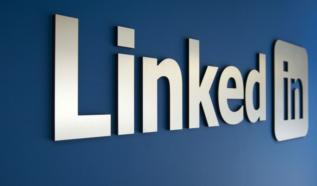 Ways to Use LinkedIn to Bolster Your Self Storage Marketing