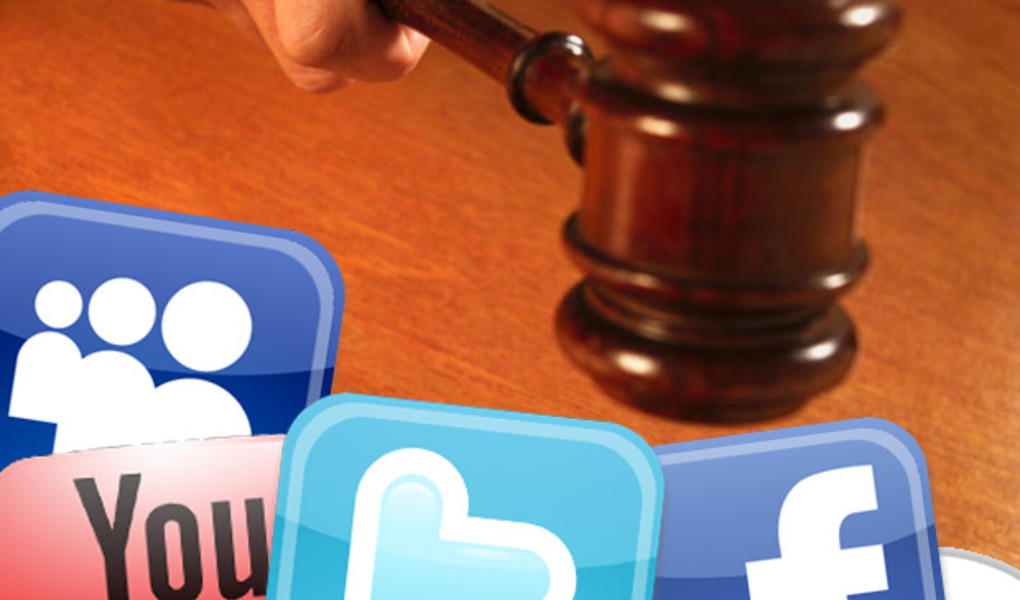 Tips on Creating a Social Media Policy