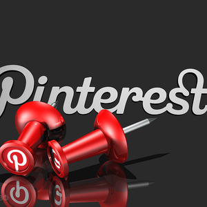 Pinterest upgrades that will improve your Marketing