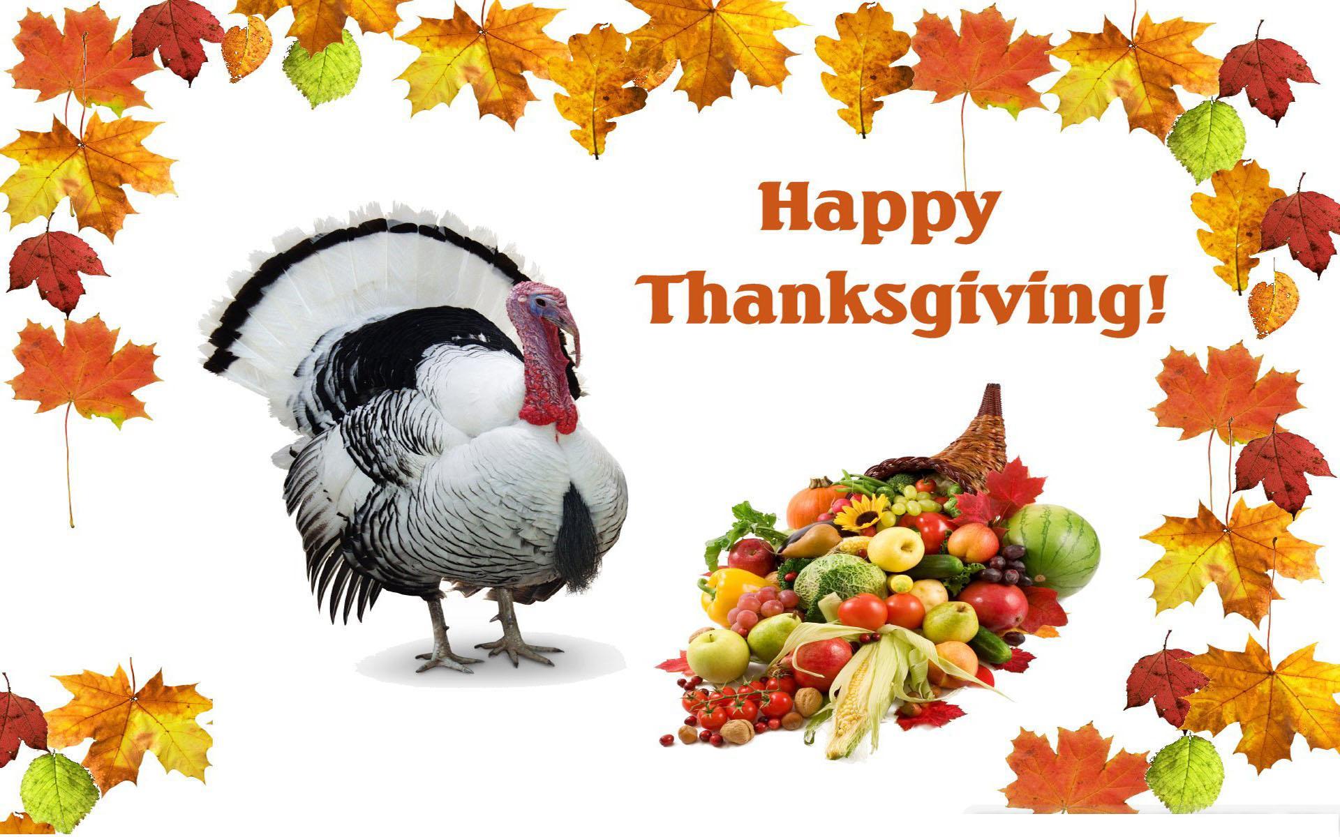Usselfstoragelocator Says Happy Thanksgiving Usselfstorage Blog