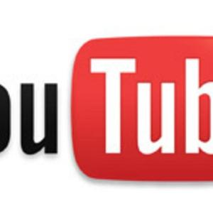 How to Leverage Youtube's new comment system for your self storage business