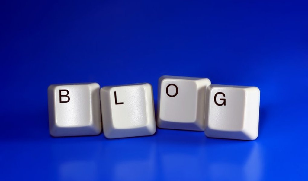 Is Your Blog Worthy?