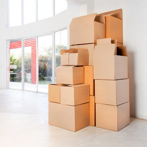 4 Tips for Packing Your Moving Boxes for Maximum Impact.