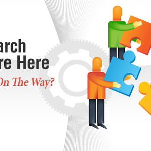 Are You Keeping Track of Google Search?