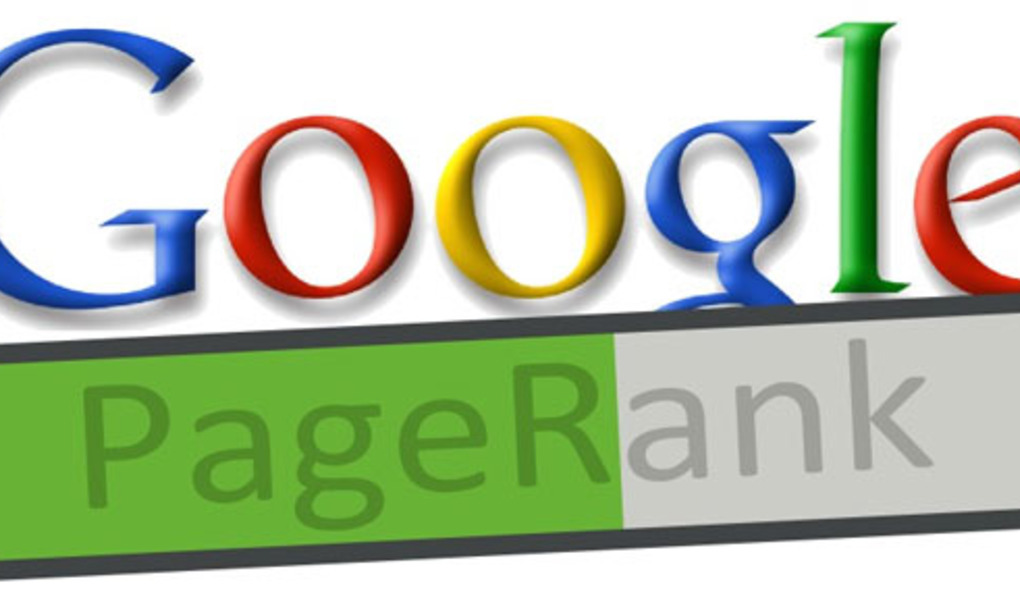Get Your Mind Off Page Ranking