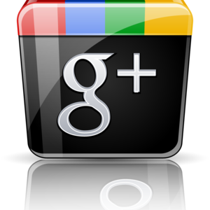 Tweak Your Online Strategy with Google+