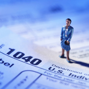 It's Tax Time – Are Your Relocation Expenses in Order?
